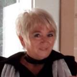 Mireille Masson