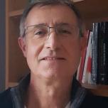 SIROT Frédéric