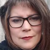 Véronique Bouchonnet