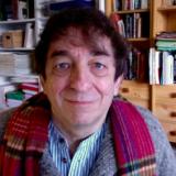 Bernard Henninger