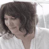 Céline Saint-Charle