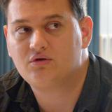 Clément Hummel