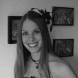 Delphine Schmitz