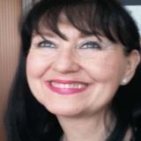 Dominique Lyre