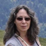 Eve Terrellon