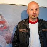 Francis-Olivier Brunet