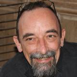 Frédéric Gaillard