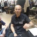 Gilles Francescano