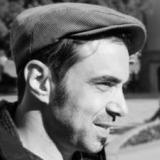 Julien Bringer-Deik