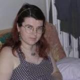 Isabelle Wenta