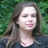 Lucie Varnet