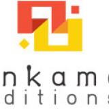 Ankama Éditions