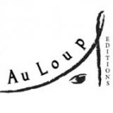 Au Loup Éditions