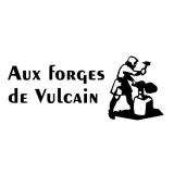Aux Forges de Vulcain