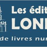 Éditions de Londres