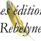 Éditions Rebelyne