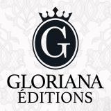 Gloriana Editions