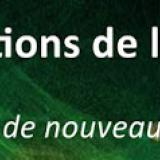 Les Éditions de l'Instant
