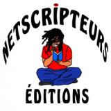 Les Netscripteurs Éditions