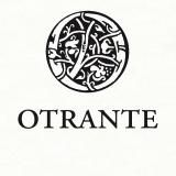 Otrante