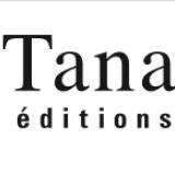 Tana éditions