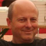 Marc Vassart