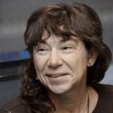 Maria Galina