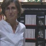 Marie-Françoise Bongiovanni