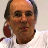 Michel Burdin