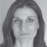 Nathalie Janer