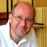 Philippe Dumont