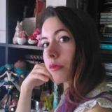 Natacha Muller