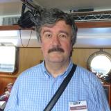 Philippe Deniel