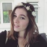 Johanna Marines