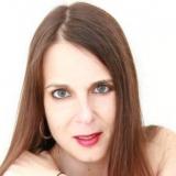 Sara Greem