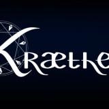 Kraether