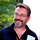 Marc Frachet