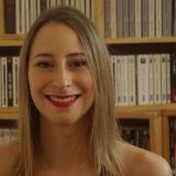 Sarah Buschmann
