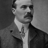 Robert W. Chambers
