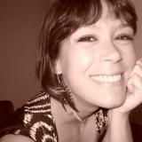 Shirley J. Owens