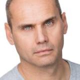 Stuart Brill