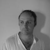 Sylvain Lamur