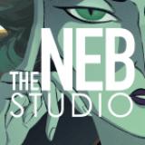The NEB