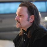 Thomas Bauduret