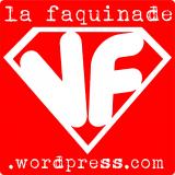 Vil Faquin