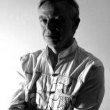 Yann Quero