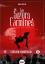 Les Soeurs Carmines, tome 1 : Le complot des corbeaux