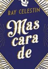 Mascarade de Ray Celestin