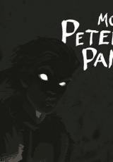 Moi, Peter Pan