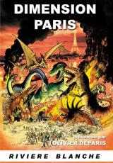 Dimension Paris